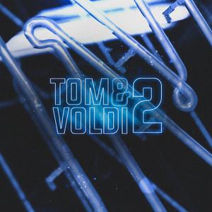 Tom und Voldi 2