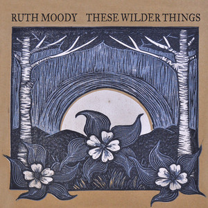 Nothing Without Love by Ruth Moody