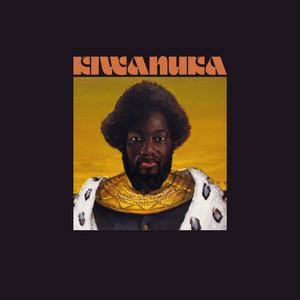 Michael Kiwanuka  Kiwanuka :Replay