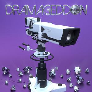 Dramageddon