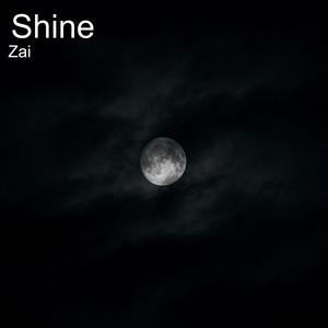 Zai profile picture