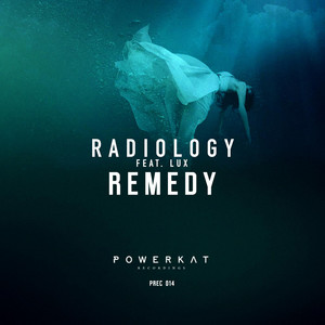 Remedy (feat. Lux)
