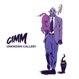 Unknown Caller!!