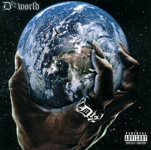 D12 – My Band (Studio Acapella)