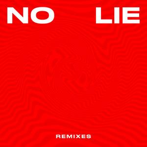 No Lie (Remixes)