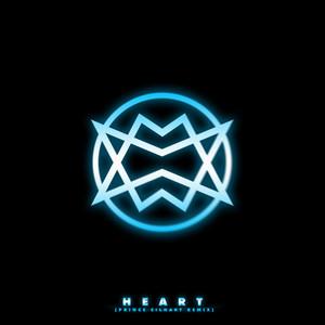 Heart (Prince Eilhart Remix)