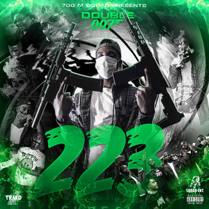 Double-007