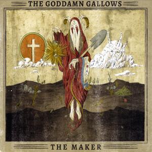 The Goddamn Gallows