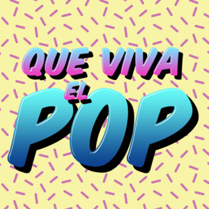 Que Viva el Pop - Manuel Carrasco