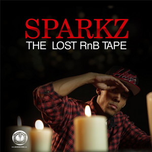 Sparkz tickets and 2021 tour dates