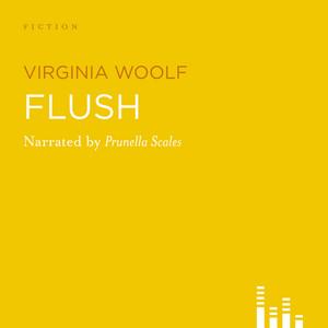 Flush (Abridged)