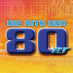 Die Hits der 80er album