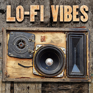 Lo-Fi Vibes