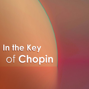 In the Key of Chopin