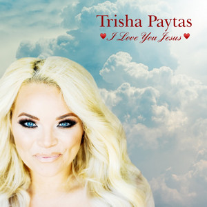 Trisha Paytas