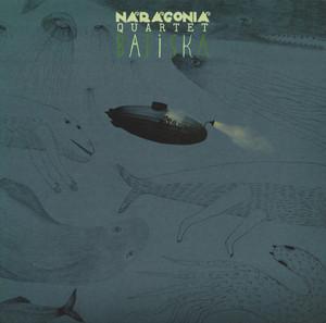 Orval / Mathijs by Naragonia Quartet, Naragonia