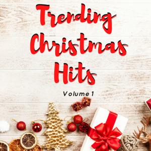 Trending Christmas Hits Volume 1 album