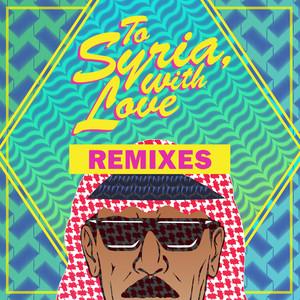 Omar Souleyman · Khayen (DJ Seinfeld Remix)