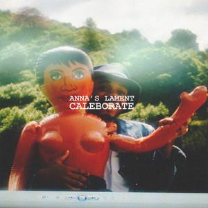 Anna's Lament