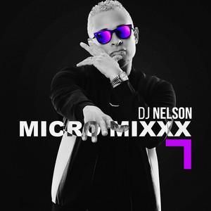 Micro Mixx, Vol. 7