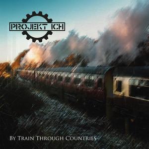 Running by Projekt Ich, Erik Stein