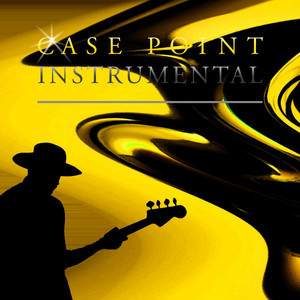 In Your Eyes - Instrumental by Case In Point