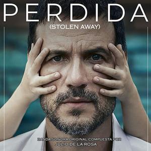 Perdida (Banda Sonora Original de la Serie)
