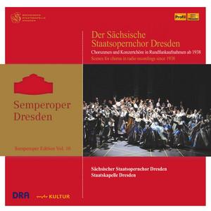 La traviata (Highlights): Grüsst nun alle madrids matadore [Live] cover art