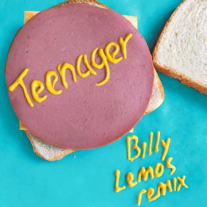 Teenager (Billy Lemos Remix)