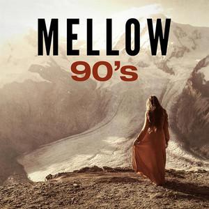 Mellow 90's