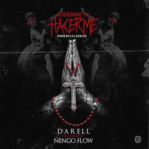 Joderme Pa Hacerme (feat. Ñengo Flow)