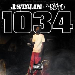 1034 - EP