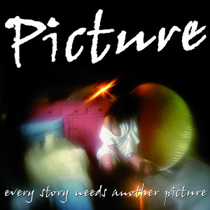 Every Story Needs Another Picture