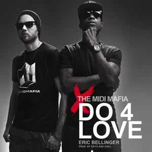 Do 4 Love - Single