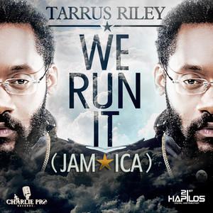 We Run It (Jamaica)