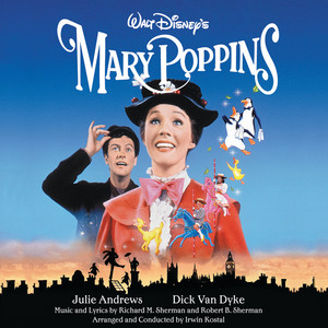 Mary Poppins album