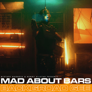 Mad About Bars - S5-E5