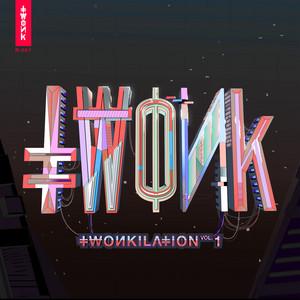 Twonkilation: Jump Kick
