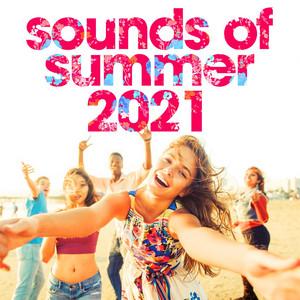 Sounds of Summer 2021