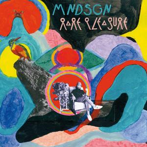 Mndsgn - Abundance Mp3 Download