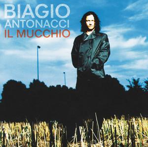 Il Mucchio - Biagio Antonacci