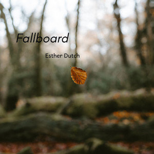 Esther Dutch