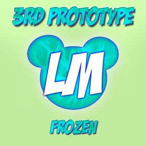 Frozen EP