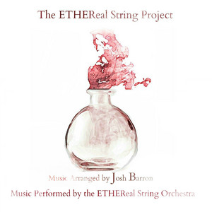 """Fang's Theme (from """"Final Fantasy XIII"""") - String Orchestra by ETHEReal String Orchestra"""