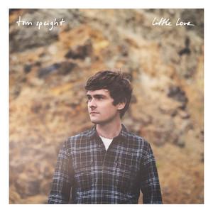 Little Love (Single Version)