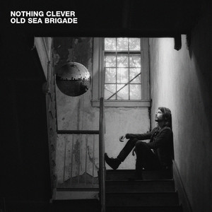 Nothing Clever