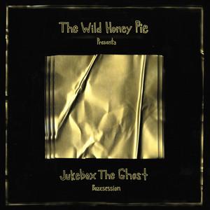 The Wild Honey Pie Buzzsession