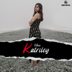 Katriley