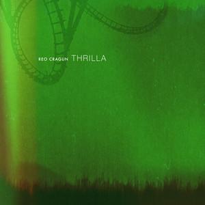 Thrilla