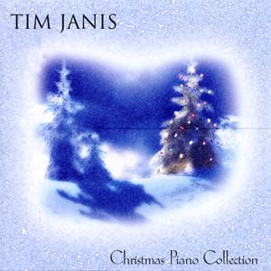 Christmas Piano Collection album
